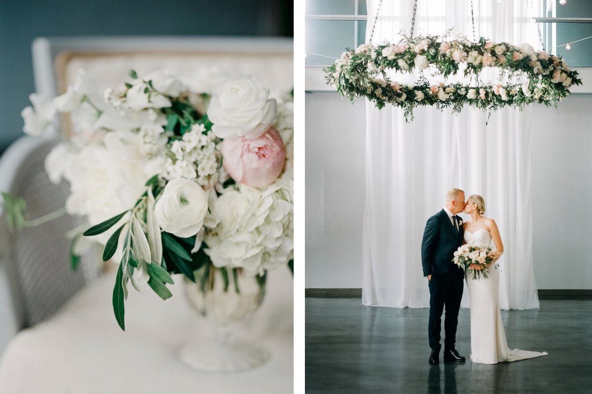 MN Wedding Flowers, Centerpieces & Bouquets | Munster Rose | Munster ...